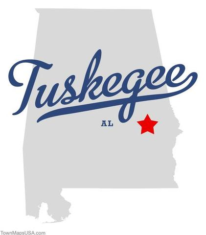• New Farmers of America is founded in Tuskegee, Ala