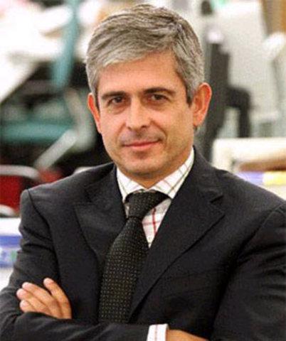 • Javier Moreno, Puerto Rico, is elected national FFA president;
