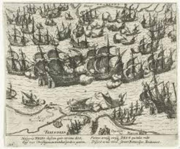 Tratado de Dover