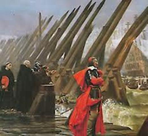 guerra franco-española
