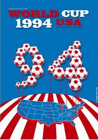Mundial de Estados Unidos