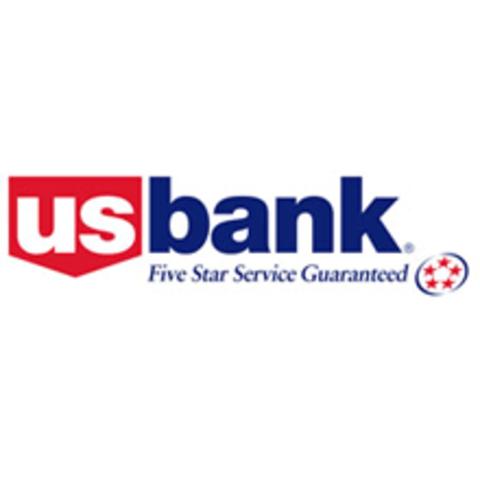 Hire Date - U.S. Bank Financial Sales - Columbia Center, Portland, Oregon