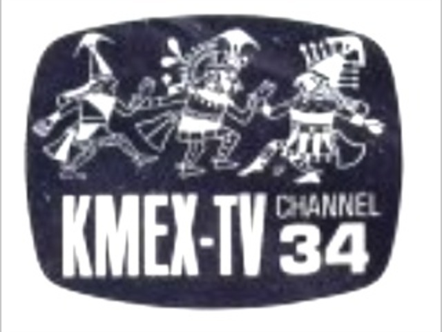 canal de TV