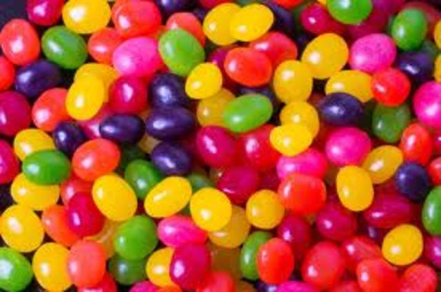 Versión 4.1 Jellybean