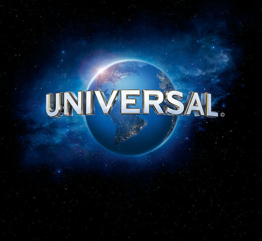 Email to Universal