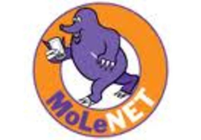 MoLeNET Project