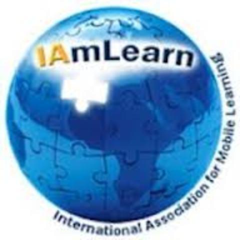 IAmLearn