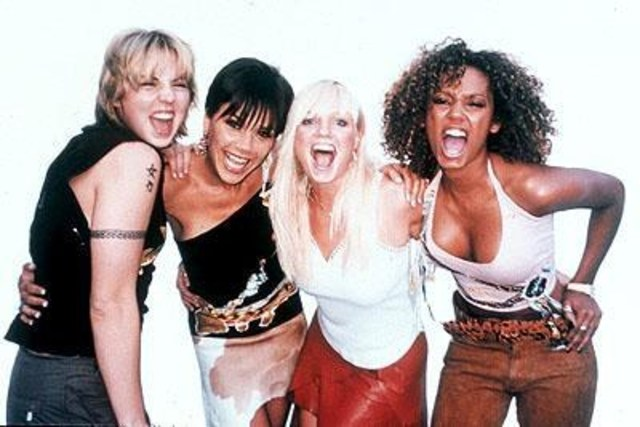 The girls later built their own team, headed up by Nancy Phillips, to manage their affairs. In early 1998, the Spice Girls embarked on a world tour that had been planned by Simon Fuller. The tour began in Dublin, before moving on to cover Europe and retur
