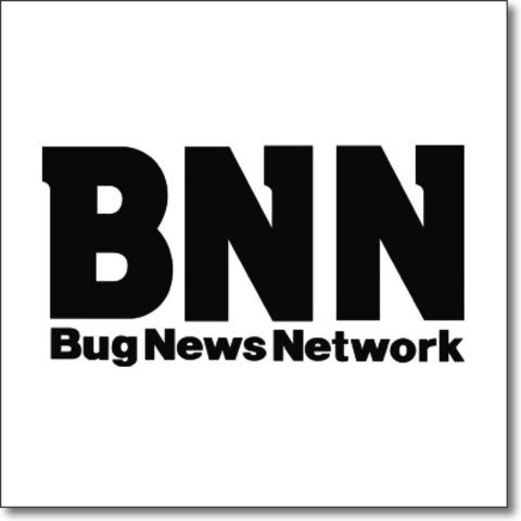 """Primer IMP instalado y """"host"""" conectado"""