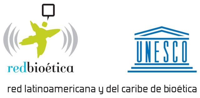 la OMS / la AIB y la UNESCO