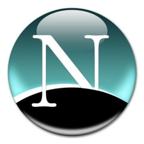 Netscape navegador