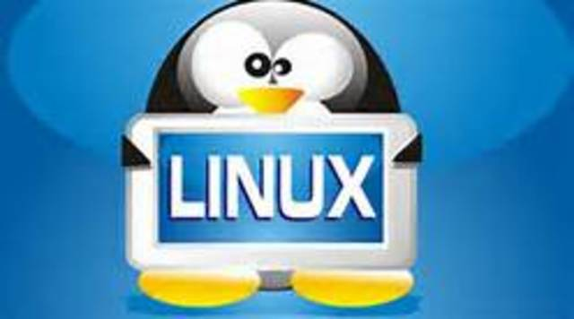 En 1983 Richard Stallman inició el ambicioso Proyecto GNU, con el propósito de crear un sistema operativo similar y compatible con UNIX y los estándares POSIX