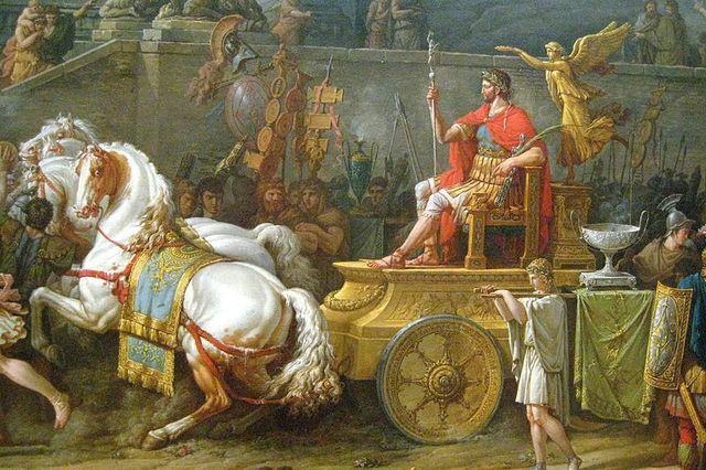 Macedonian War III-- BC