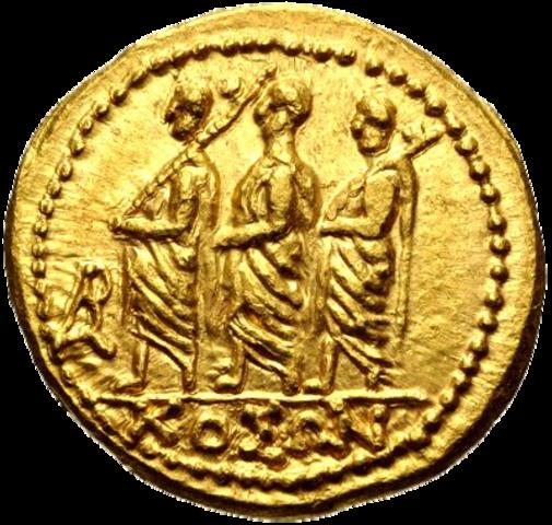 Roman Republic --BC