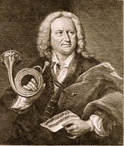 Gottfried Reiche