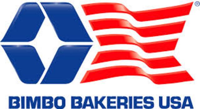 Aquisición de C&C Bakery
