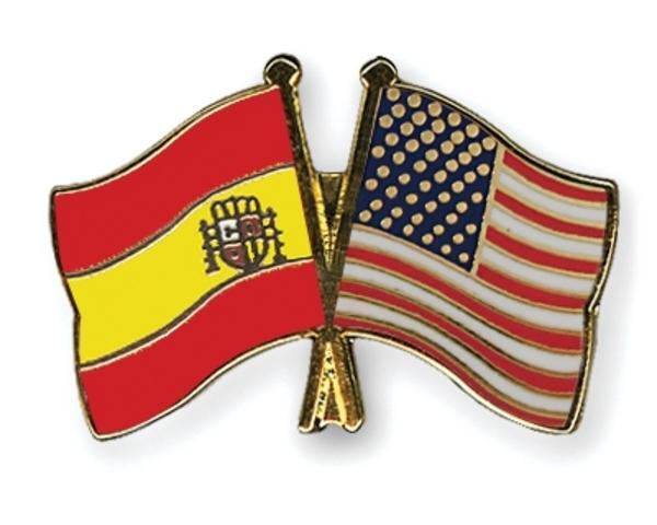 Guerra Fría en España