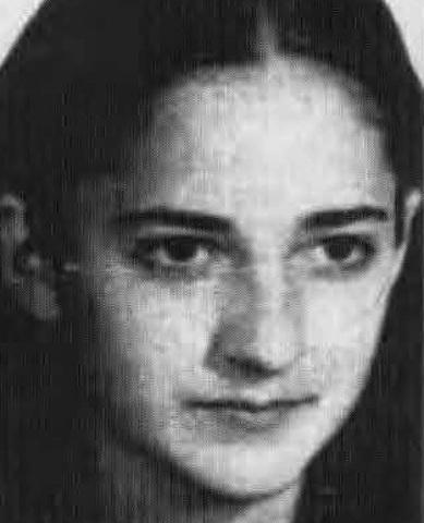 Muere: Dolores González