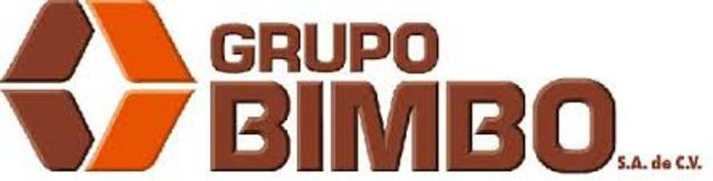 BIMBO realizó una alianza estratégica con la empresa Dayhoff