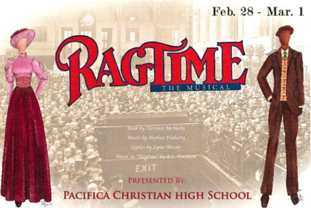 Lincoln Park (New Orleans) is opened as a ragtime center