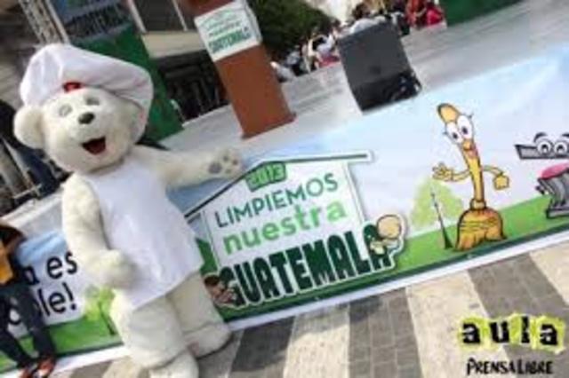 Bimbo adquirió empresa guatemalteca de panificación