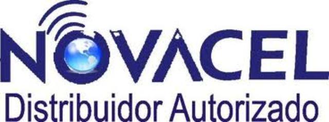 BIMBO llevó a cabo la venta de la empresa Novacel, S.A. de C.V.