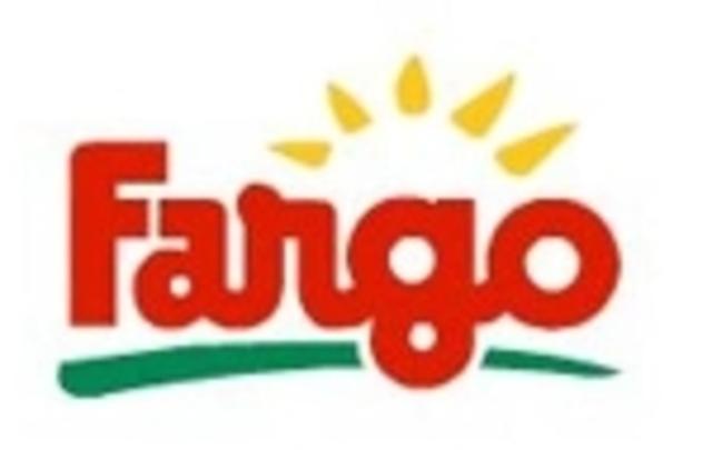 bimbo adquirió Alimentos Fargo, S.A., de la República de Argentina,