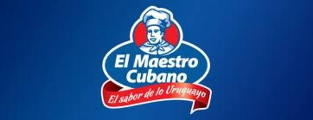 BIMBO realizó la compraventa de Maestro Cubano Florentino Sande S.A.