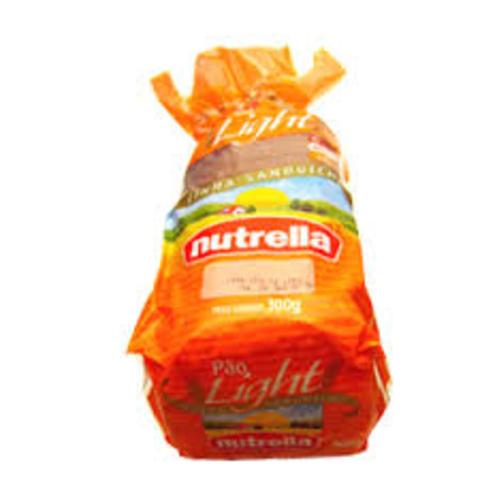 Grupo Bimbo anunció que adquirio las acciones  Nutrella Alimentos, S.A.