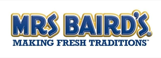 Grupo Bimbo anunció que concluyó la adquisición de WFI