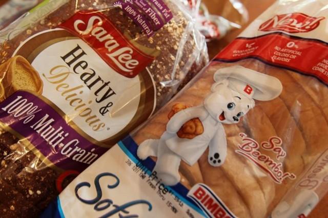 Grupo Bimbo anunció la aquisición de North American Fresh Bakery