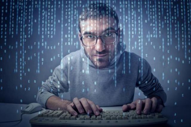 employment of programers