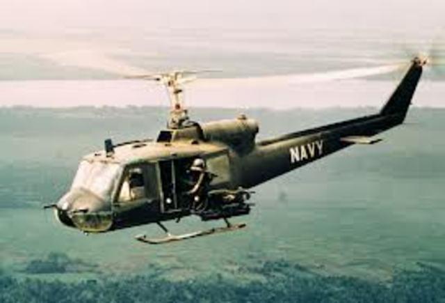 Last US troops leave Vietnam