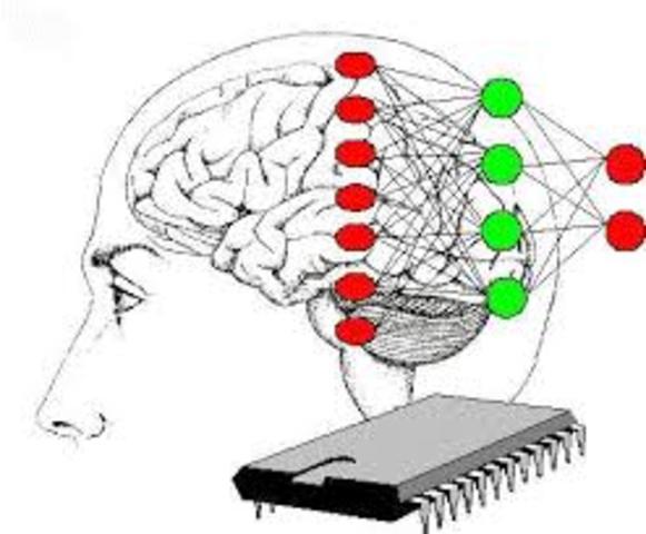 Modelo Neuronal Artificial