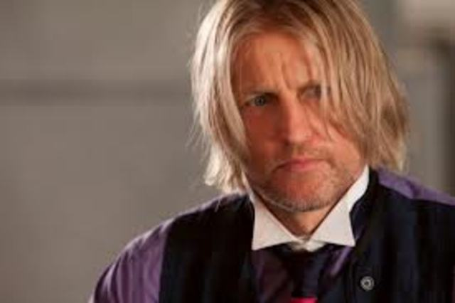 Haymitch sobering up helps again