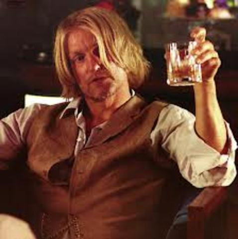 Oh Haymitch