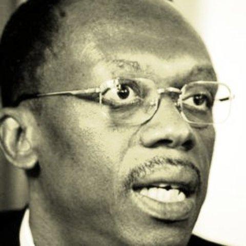 Intento de golpe de Estado al gobierno del presidente Aristide que causo muertes y represiones violentas.