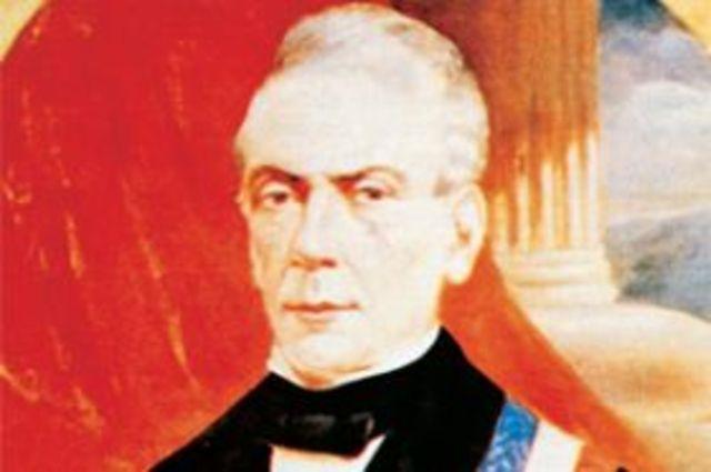 Gobierno de José Joaquín Pérez (1861-1871)