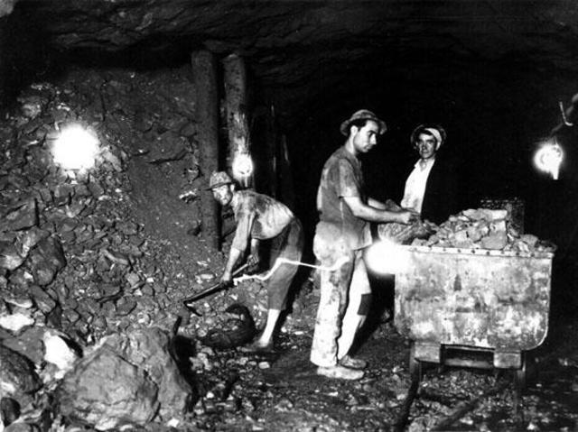 nuevas instituciones de fomento agricola minero e industrial