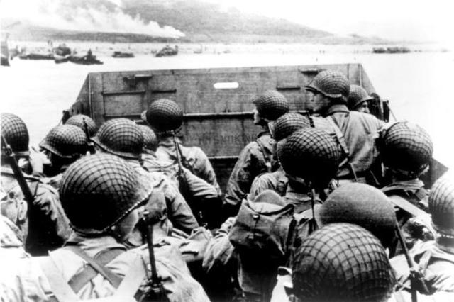 Six-Day War
