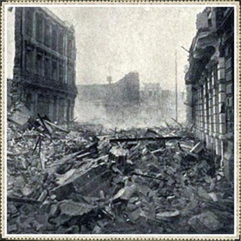 terremoto 1906