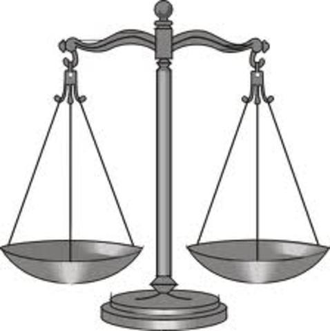 Ley de Instrucción Primaria Obligatoria y Gratuita