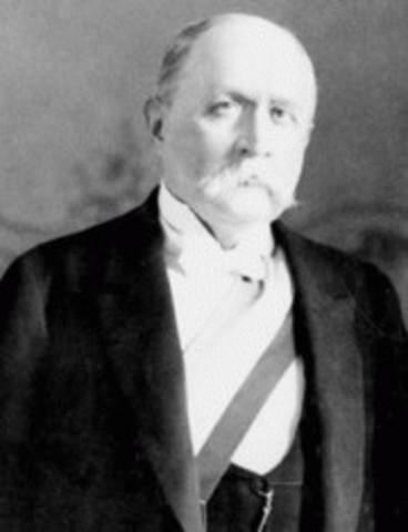 Gobierno de Emiliano Figueroa Larraín 1925-1927