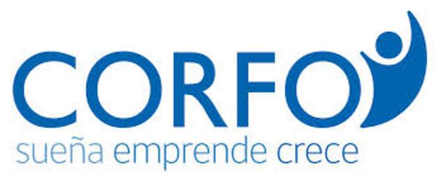 Creación de la Corporación de Fomento (CORFO)