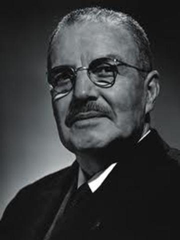 nuevo gobierno de Carlos Ibáñez del Campo 1952-1958
