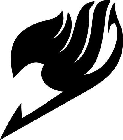 Lançamento de Fairy Tail