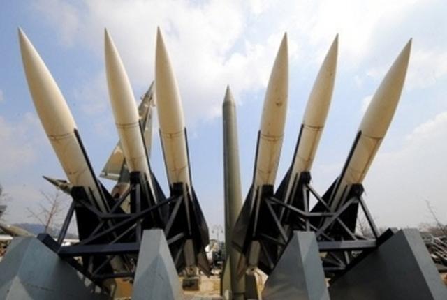 crisis de los missiles