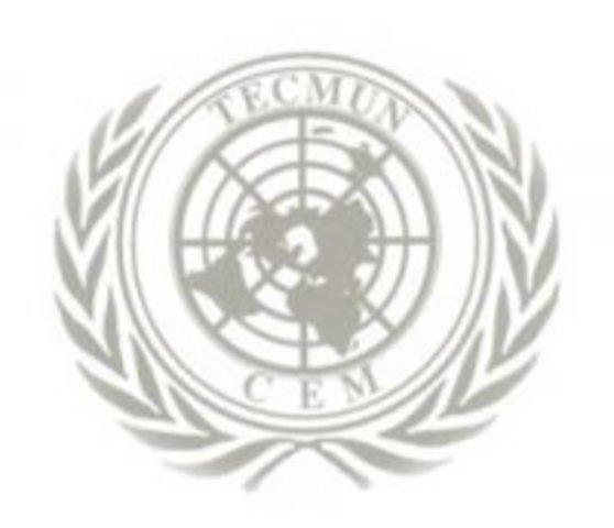 Tecmun