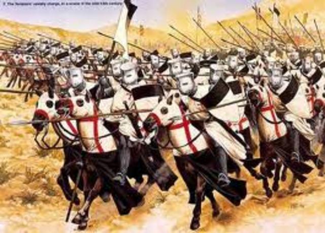 Batalla de El Mansurá