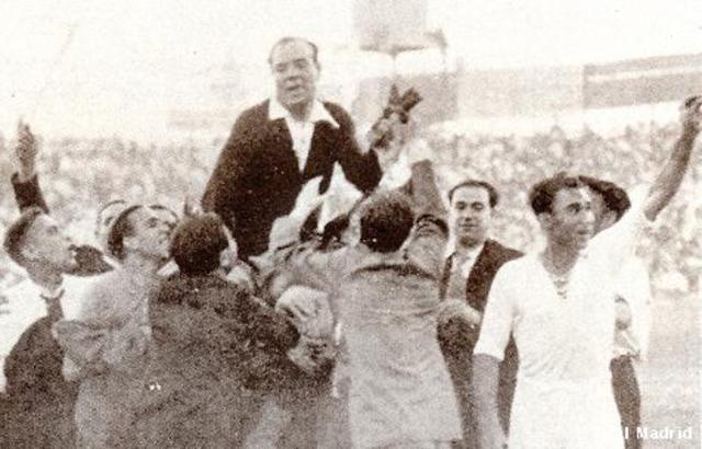 ganador de copa ante el barcelona